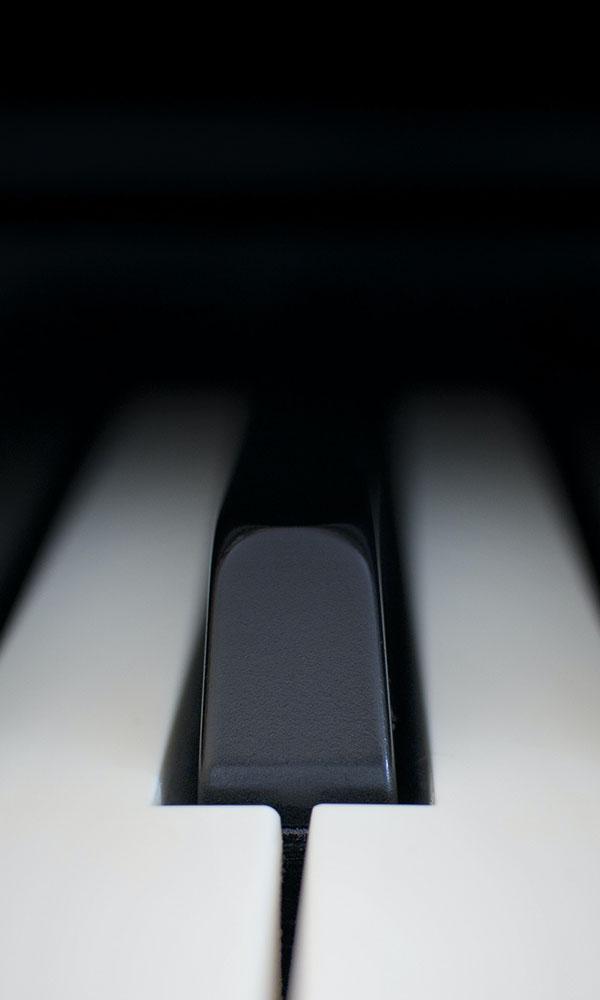 musicoterapia Jorge Cavia